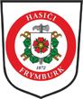 SDH Frymburk